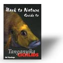 A revised and expanded second edition covering all basics for successfully keeping Tanganyikan cichlids